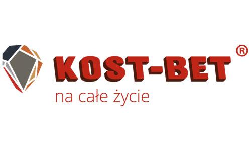 kost_bet_logo1